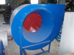 Вентилятор низкого давления - фото 2