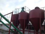 Оборудование для комбикормовых заводов - фото 2