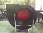 Вентилятор среднего давления - фото 1