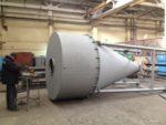 Оборудование для комбикормовых заводов - фото 3