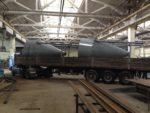 Оборудование для комбикормовых заводов - фото 4