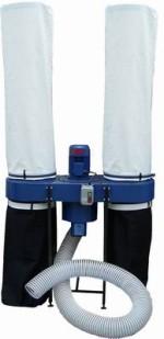 Система пылеудаления ПУС-3000