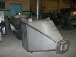 СЦН-40-600х4 нерж.сталь