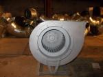 вентилятор центробежный среднего давления ВР 280-46