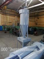 сцн-40-500х1