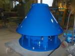 вентилятор крышной ВКР №6,3